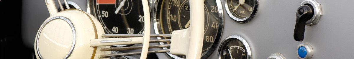 watches-Man-chrono-Cortina.jpg