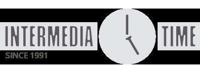 Intermedia Time